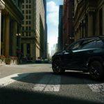 Toyota RAV4 Electric Hybrid 2021: gama renovada y nueva versión Black Edition