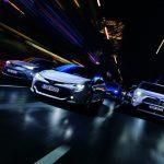 Toyota España cierra 2020 con más de 70.000 matriculaciones y una cuota conjunta Toyota-Lexus del 7,2%